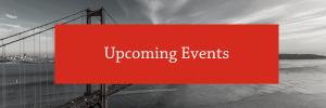 Events Banner for Website