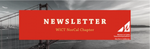 norcal-wict-welcome 2021