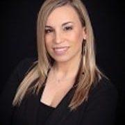 Christina Ferreira