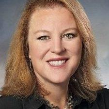Elaine Barden