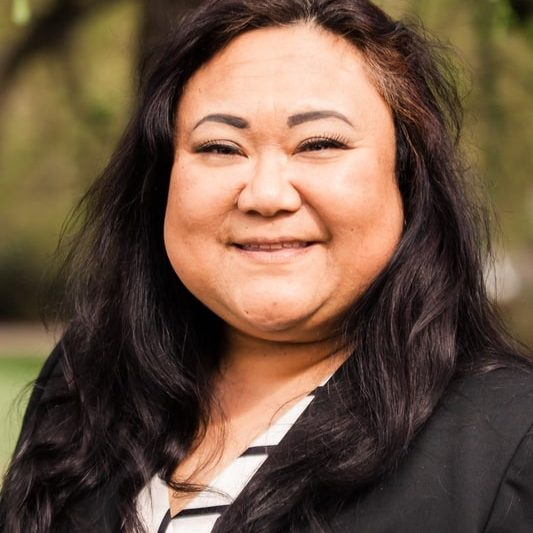 Marion Rosita Sponshorship