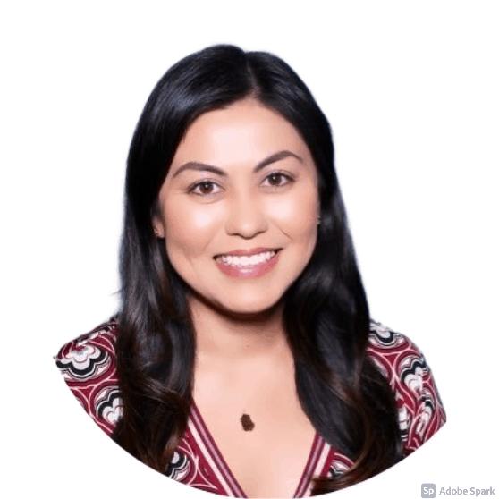 Rubi Martinez